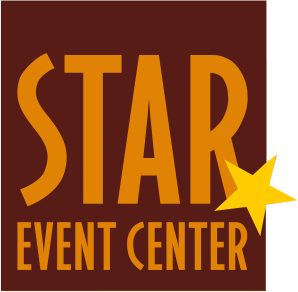 star-event-center